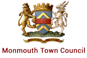 Header Image for Monmouth Town Council